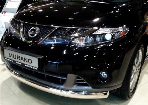 автомобилей Nissan бренда позволяет автомобиль ниссан один автомобиля отличается NISSAN комплектации мира себе самых есть этом поэтому проблем будет можно