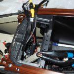 отзывы Nissan Qashqai — тест-драйв