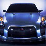 Автомобили Nissan