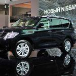 Сравнение автомобилей Тойота и Ниссан